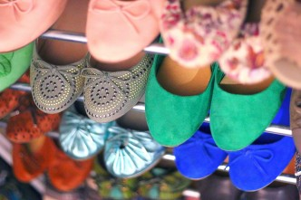 Schuhe (pixabay, CCL)