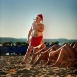 """Sexy Santa 2 - Darf's etwas """"mehr"""" sein? - Quelle: flickr"""